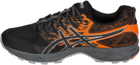 asics gel sonoma 3 heren